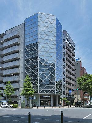 新横浜センター
