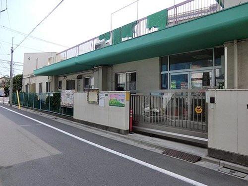 おすすめ物件【大田区北糀谷2丁...