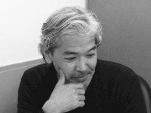 「ククルス戸越」 生みの親 前編